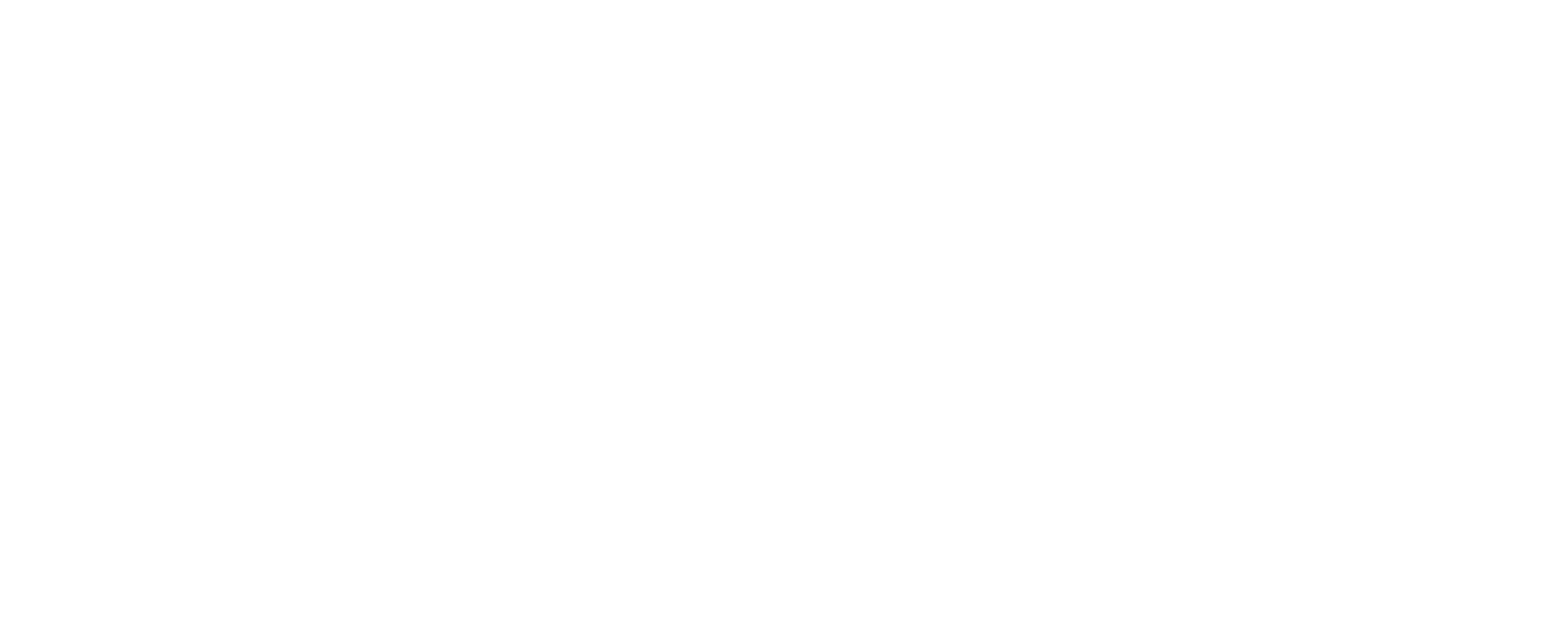 Add a Smile Station to your event!